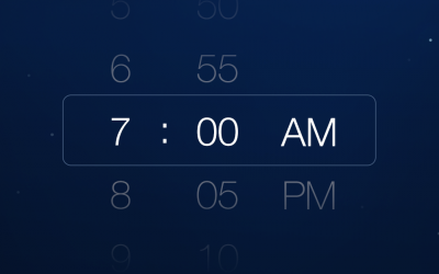 Sleep Cycle alarm clock 4.8