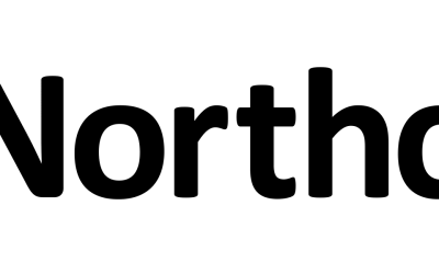 Northcube Logo