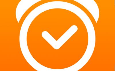 Sleep Cycle iOS Logo