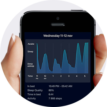 sleep-cycle-app-review