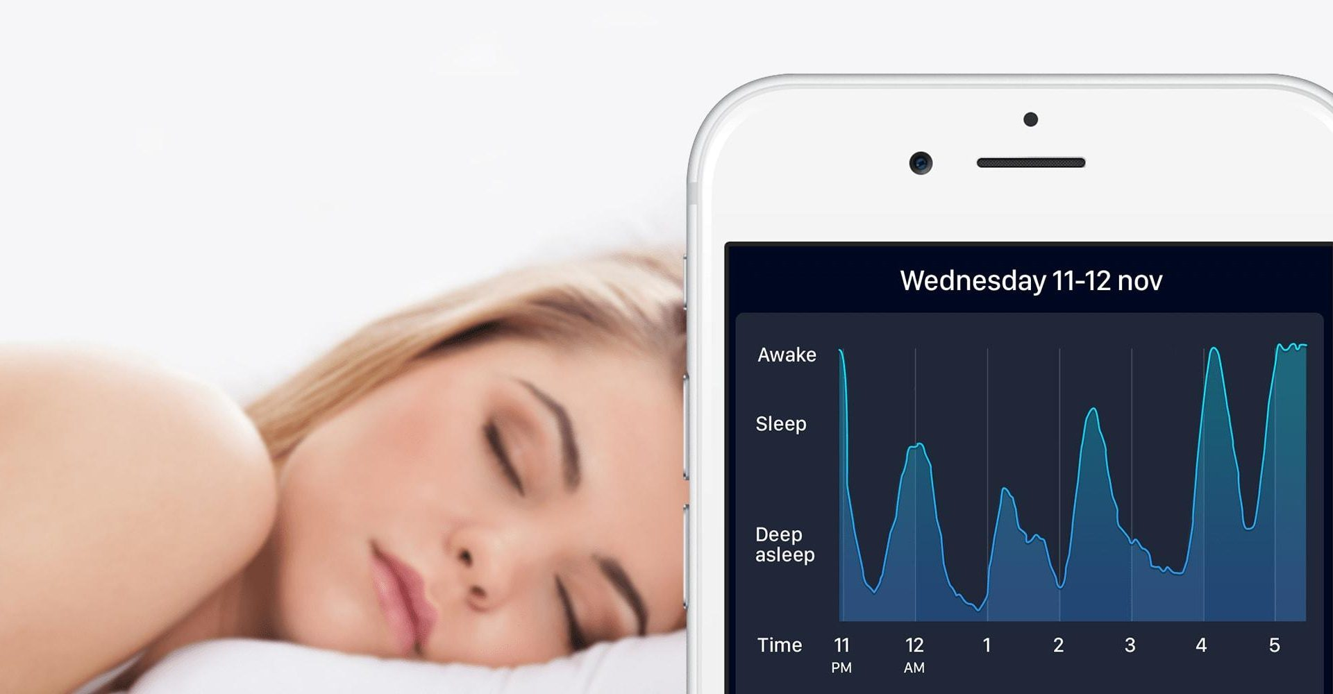 sleep_cycle_ios_sleep3