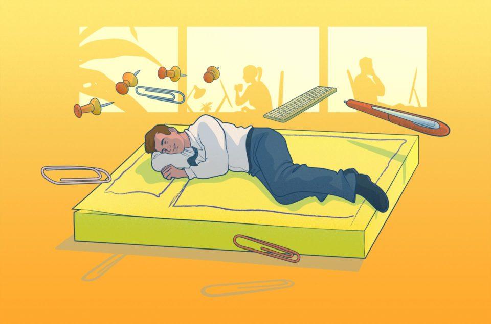 end-cycle-of-work-anxiety-stress-sleep